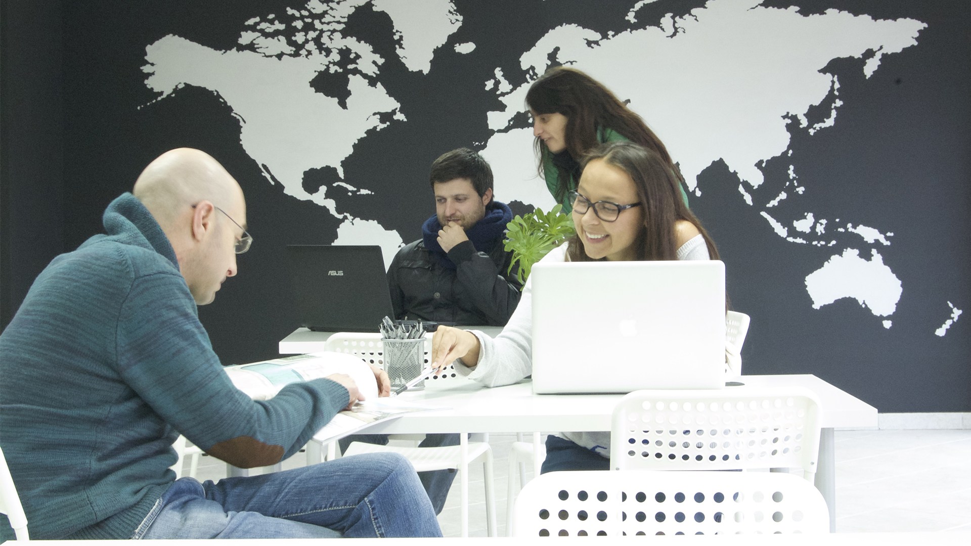 Coworking mallorca wohaby wohaby manacor 2 - Coworking mallorca ...
