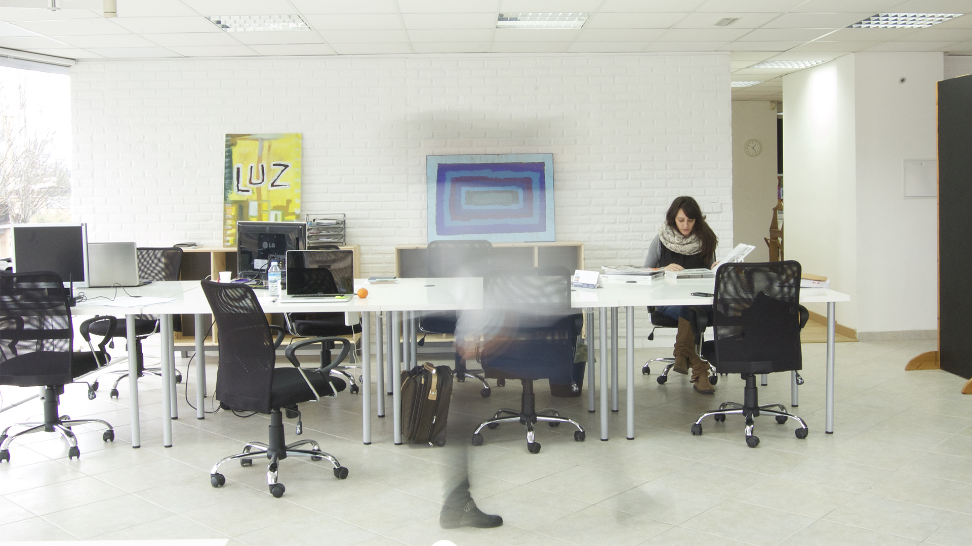 Coworking mallorca wohaby wohaby coworking manacor - Coworking mallorca ...