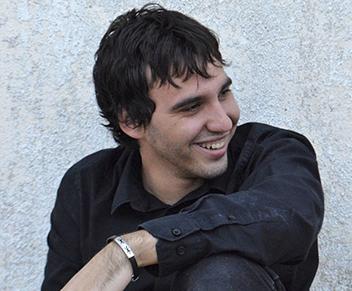 Álvaro Guzmán