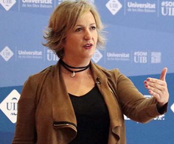 Cristina B